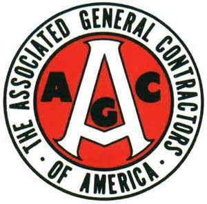http://www.agc.org/