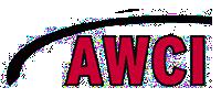 http://www.awci.org/