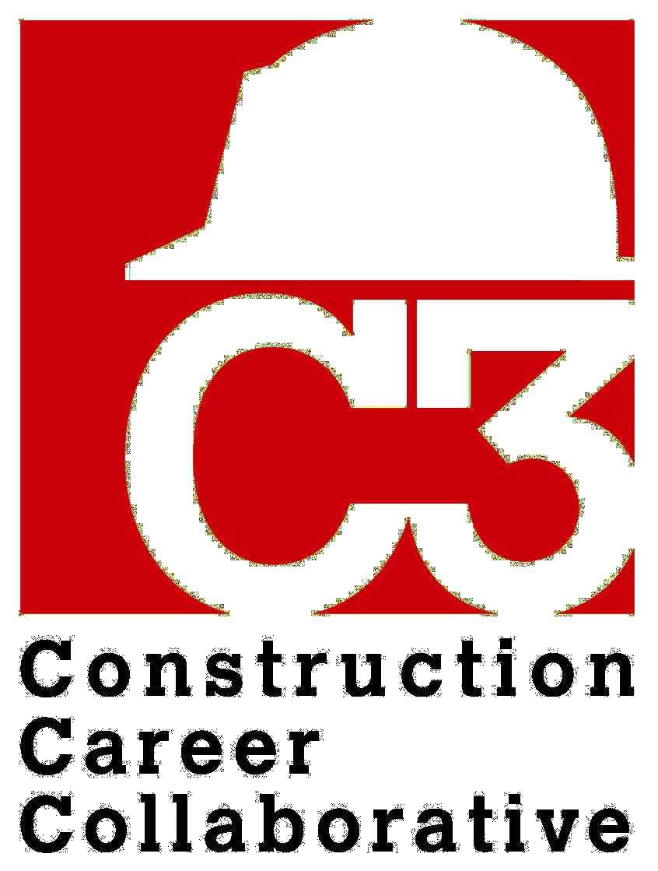 http://constructioncareercollaborative.com