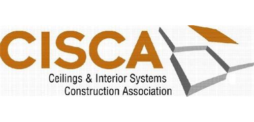 http://www.cisca.org