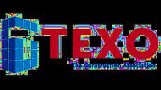 http://www.texoassociation.org/